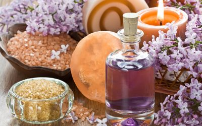 Knowing Aromatherapy and  How to Use Them