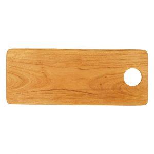 Cutting board long