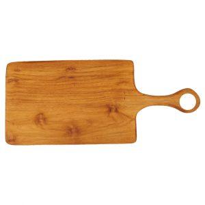Cutting board rectangle