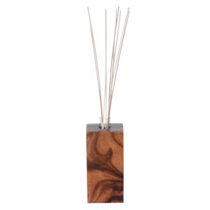 reed diffuser size l