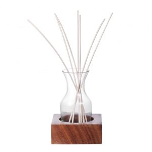 reed diffuser size M
