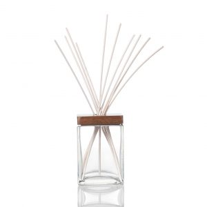 reed diffuser size s