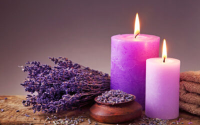 Natural Aromatherapy Reviews For Stress Relief
