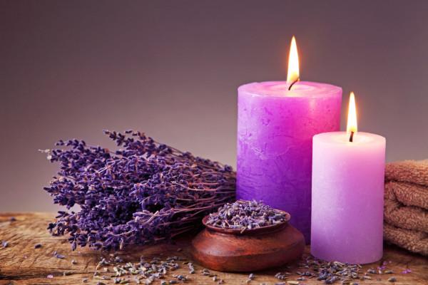 natural aromatherapy reviews