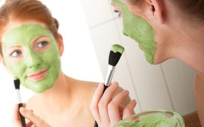 Why Using Natural Beauty Products Is The Right Choice