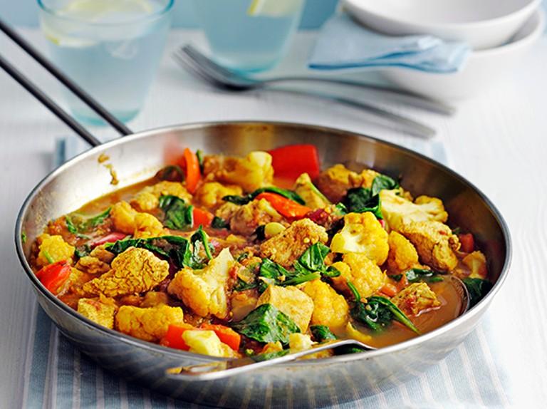 heathy food recipes