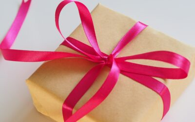 Hampers Ideas You Can Give Your Loved Ones On Eid