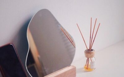 Reed Diffuser Scent What To Know Before Using It